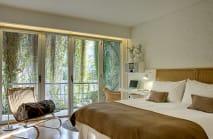 Casa Calma Hotel