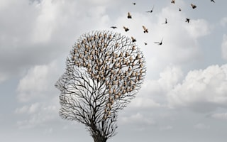 Forgetfulness: What's normal and what's not?