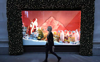 The average person spends £1,500 on Christmas - how can we afford it?