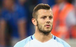 Wilshere already raising Bournemouth's game, says Howe