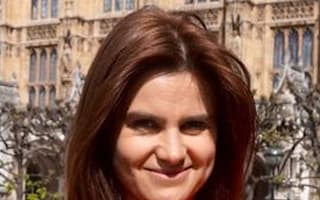 Squad probing anti-MP crimes handle 53 complaints in half-year after Jo Cox died