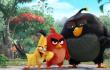 El primer tráiler de 'The Angry Birds Movie' ya está aquí