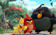 El primer tráiler de 'The Angry Birds Movie' ya está aquí