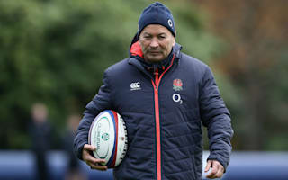 Jones targets back-to-back Six Nations titles