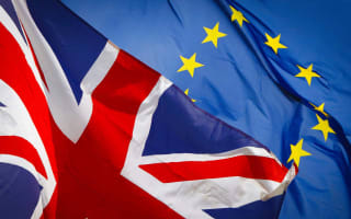 What does triggering Article 50 mean for our consumer rights?