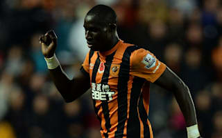 Football League Review: Hull stay top as promotion chasers impress