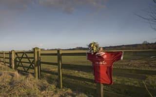 Council reviews roadside shrine limits