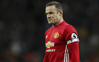 Jagielka encourages Rooney's Everton return