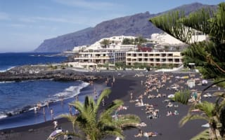 Holiday to Tenerife could take 10 years to pay off