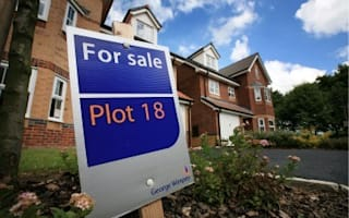 Will planning rule changes destroy house prices?