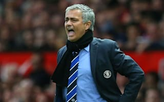 BREAKING NEWS: Manchester United appoint Mourinho as manager