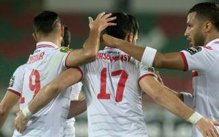 Mamelodi Sundowns and Zamalek reach CAF Champions League final