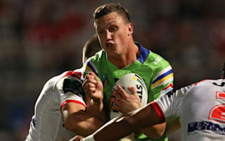 Wighton cleared of shoulder charge