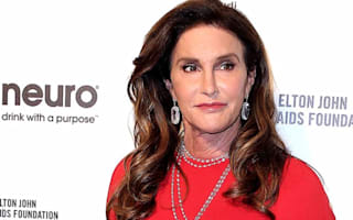 Caitlyn Jenner denies 'idiotic' rumour she's transitioning back to a man