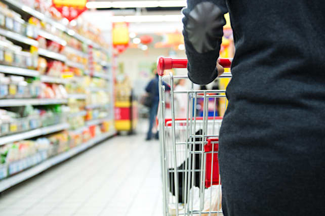 Supermarket of the Year is named - and the winner may surprise you