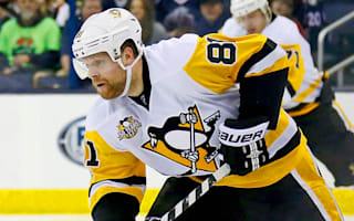 Stanley Cup playoffs three stars: Capitals facing 2-0 hole to champions Penguins