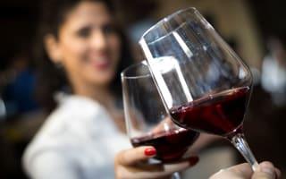 Britain's best supermarket wine revealed