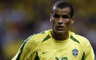 Rivaldo warns tourists to stay away from Rio Olympics