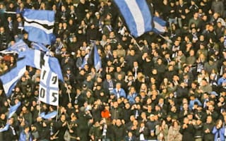 Bastia to redevelop East Stand after Lyon crowd trouble