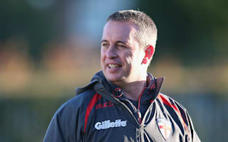 New coach McNamara keen to get the best of Catalans' potential