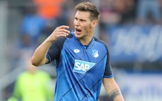 Transfer fee could endanger Sule's Bayern move