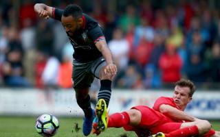 Southampton overcome Twente, Asoro stars for Sunderland