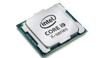 Intel Core i9 Extreme Edition: 18 monstruosos núcleos de los que ya sabemos todos sus detalles