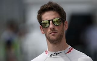 Grosjean 'has paid for himself already'