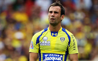 Unflappable Parra helps Clermont end recent final hoodoo