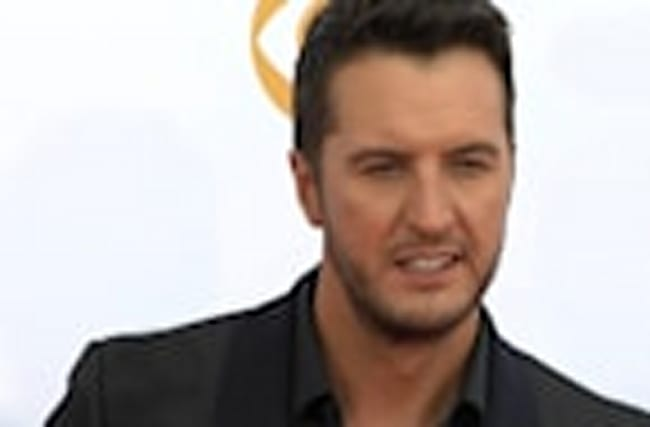 The Story Behind Luke Bryan's Physical Altercation With 'Crude' Heckler