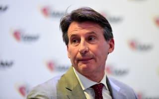 IAAF drops 'brown envelopes' investigation