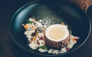 Ten top restaurants in Australia for foodies