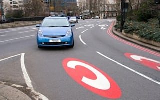 Livingstone makes congestion charge U-turn