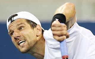 Melzer's long wait over as he sets up Thiem tussle