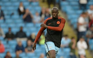 Toure brands FIFA 'complacent' after racism taskforce closed