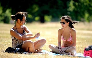 Two thirds of Brits think clouds provide sun protection in UK