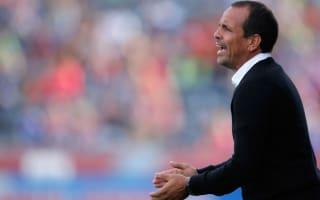MLS Review: Dallas stay unbeaten, Union denied first win