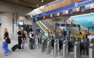 London Bridge concourse will 'transform travel through London'