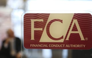 Staff warning on finance regulators