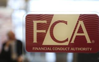 Staff warning on finance regulators