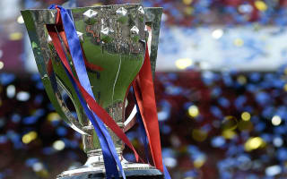 Leganes pipped to Segunda title by Alaves, but celebrate maiden promotion to La Liga