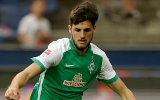 Werder Bremen 3 RB Leipzig 0: Back-to-back losses for Hasenhuttl's side