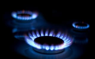 Energy bills rise in wake of Brexit vote