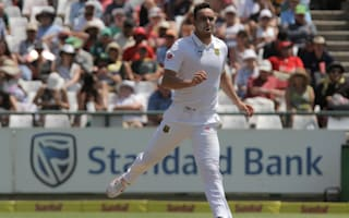 Abbott and Rossouw turn backs on Proteas to join Hampshire