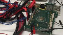 Este es el KiloCore: El procesador de los 1.000 núcleos