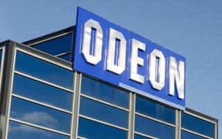 Odeon to open cinemas on Christmas Day