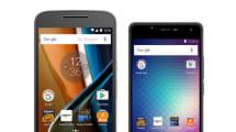 Amazon te ofrece teléfonos más baratos a cambio de publicidad
