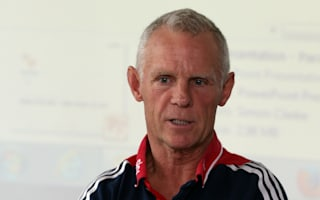 Sutton to challenge British Cycling verdict