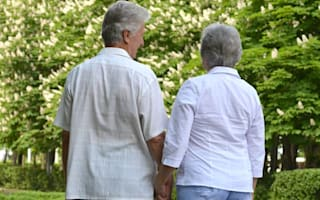 Do you need insurance in case you live too long?