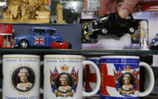 New report says Monarchy is worth £44 billion